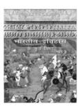 NCERT Hindi Class 12 History Part 2