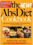 Abs Diet Cookbook
