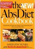 Abs Diet Cookbook