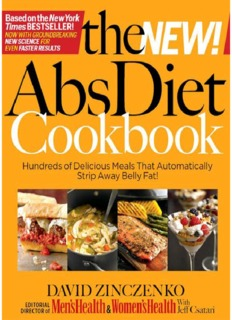 Abs Diet Cookbook ( ebfinder.com ).pdf