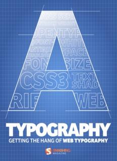 Typography ( ebfinder.com ).pdf