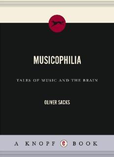 Musicophilia_ Tales of Music and the Brain ( ebfinder.com ).pdf
