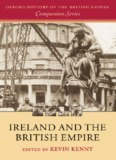 THE OXFORD HISTORY OF THE BRITISH EMPIRE - Higher Intellect
