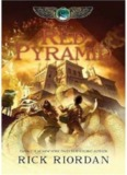 Rick Riordan - Kane Chronicles 1 - The Red Pyramid.pdf