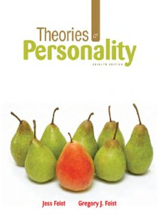 Theories-of-Personality-7e-English.pdf