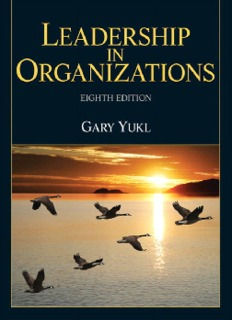 Leadership in Organizations by Gary Yukl ( ebfinder.com ).pdf