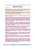 Latest Malayalam Kambi Kathakal Pdf File