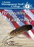 Interpersonal Skills: A Key to Effective Leadership