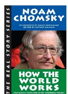 noam-chomsky-2011-how-the-world-works.pdf