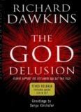 The God Delusion by Richard Dawkins.pdf