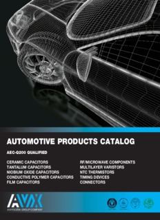 Automotive Products Catalog ( ebfinder.com ).pdf