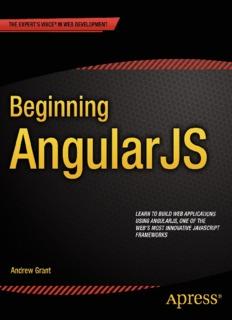 beginning-angularjs.pdf