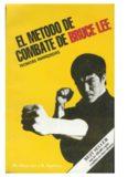 Bruce Lee - Tecnicas Avanzadas