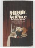 Magic with Science - Arvind Gupta