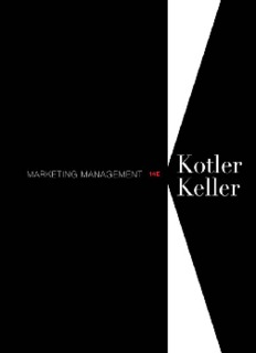 marketing-management.pdf