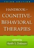 Handbook of Cognitive Behavioral Therapies