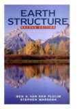 Earth Structure-An Introduction to Structural Geology and Tectonics