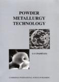Powder Metallurgy Technology