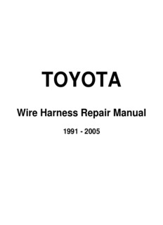 Toyota Wiring Repair Manual ( ebfinder.com ).pdf
