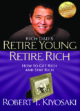 How to Get Rich - Free Path To Wealth