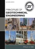 Principles of Geotechnical Engineering – Braja M. Das- 7th