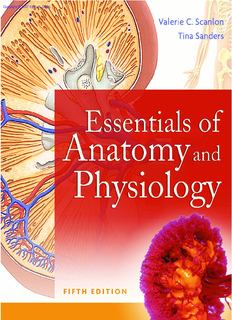Essentials of Anatomy and Physiology ( ebfinder.com ).pdf