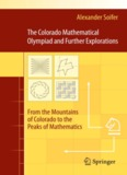 Colorado Mathematical Olympiad