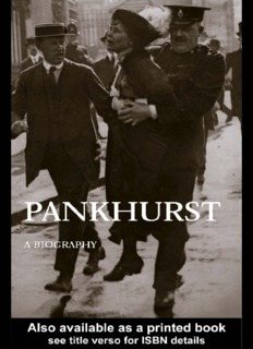 june-purvis-emmeline-pankhurst-a-biography-2004.pdf