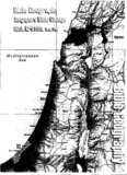 Bible Geography-296.pdf (v.1.0.0)