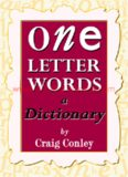 One-letter Words - A Dictionary.pdf