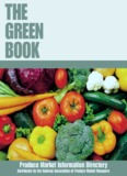 THE GREEN BOOK - Agricultural Marketing Service - Home