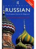 05.Colloquial Russian The Complete Course for Beginners.pdf