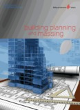 Building Planning and Massing - Building & Construction Authority