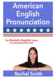 English Pronunciation Book Pdf