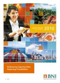 Embracing Opportunities Exploring Possibilities