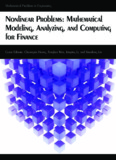 Mathematical Modeling, Analyzing, and Computing for Finance