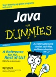 Java for Dummies, 4th edition.pdf