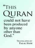 This Quran - Quran in English
