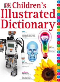 childrens-illustrated-dictionary.pdf