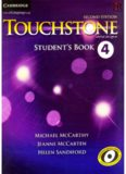 Touchstone 4 Second Edition Pdf