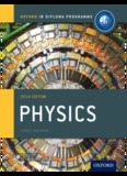 IB Physics Textbook 4