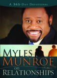 Relationships, 365-Day Devotional-Mylesunroe-377pg.pdf