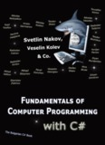 Fundamentals of Computer Programming with C