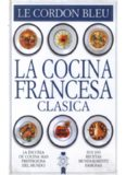 Page 1 LE CORDON BLEU LA ESCUELA SUS 100 DE COCINA MAS º. RECETAS PRESTICOSA ...