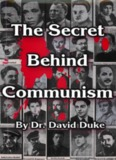 David Duke: The Secret behind Communism