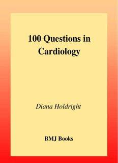 100 QUESTIONS IN CARDIOLOGY ( ebfinder.com ).pdf