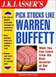 Pick Stocks Like Warren Buffett.pdf - Trading Software