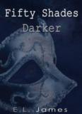 Fifty Shades Darker (Spanish Edition)