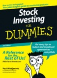 Stocks To Riches Pdf