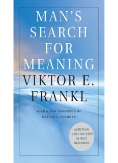 Man's Search for Meaning ( ebfinder.com ).pdf